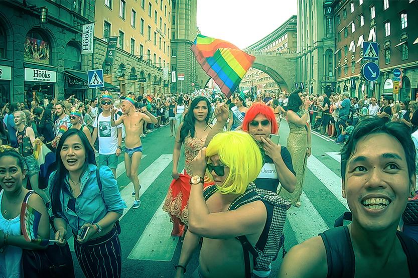 EuroPride1