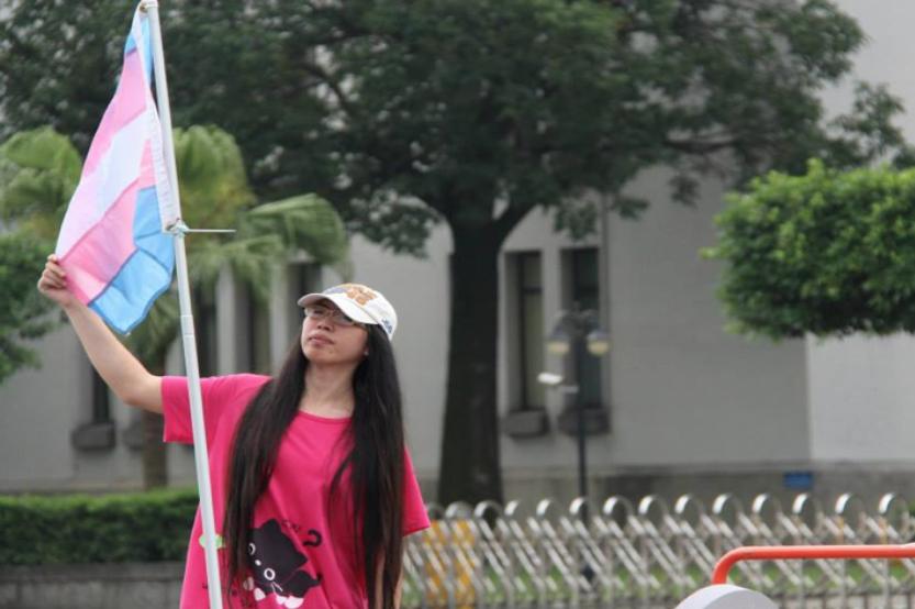 trans in Taiwan2