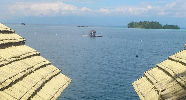 Davao3