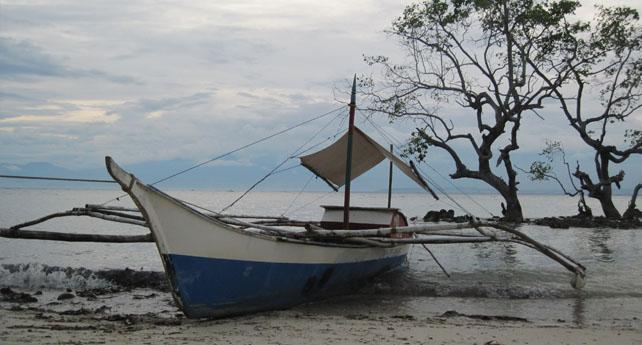 Davao6
