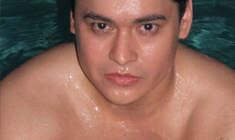 pinoy gay male