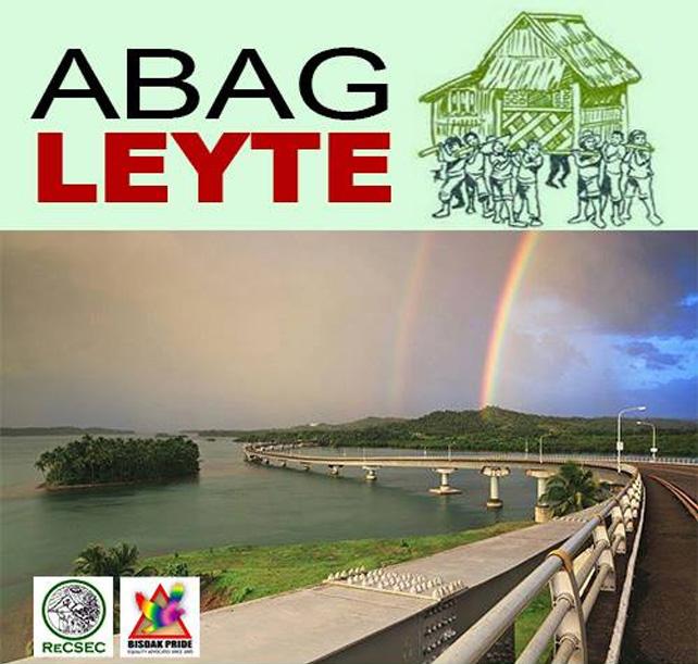 ABAG Leyte
