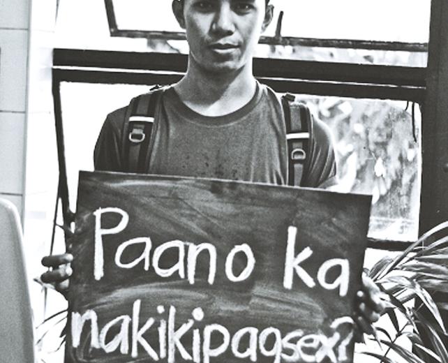 Anong pangalan mo10