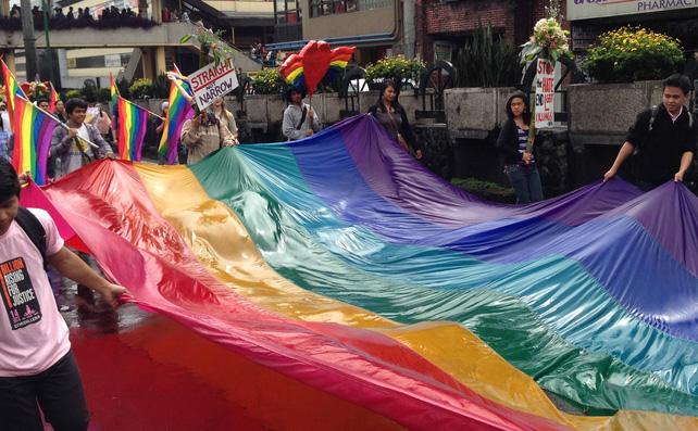 BaguioPride2014-2