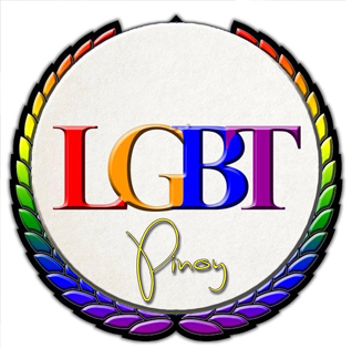 LGBT-Pinoy