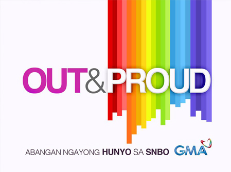 Out and Proud2