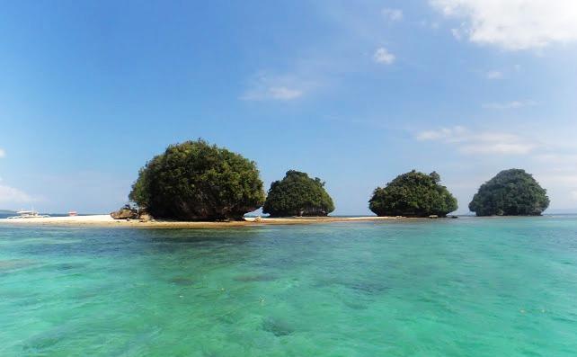 Britania Islands3
