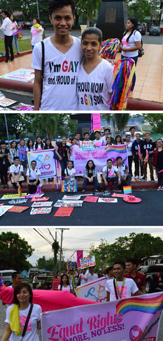 Quezon Pride3