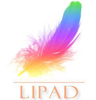 UP Lipad2