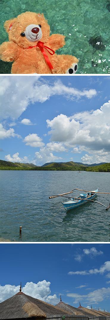 Huma Island2