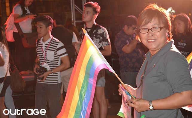 Pride16