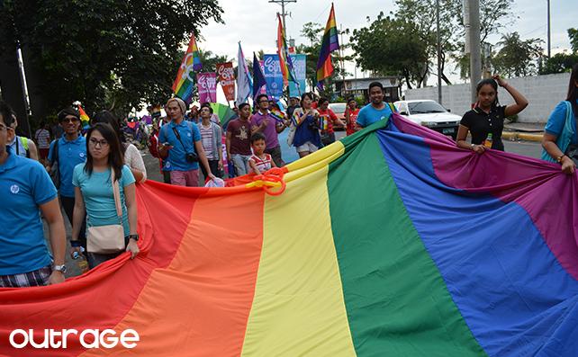 Pride9