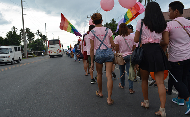 1st Batangan Pride10