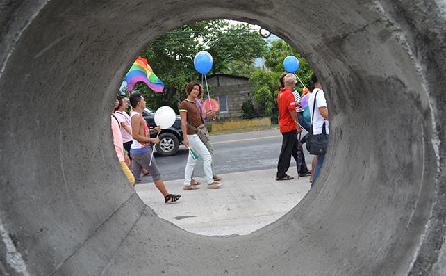 1st Batangan Pride12