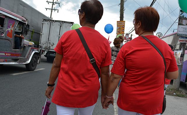 1st Batangan Pride13