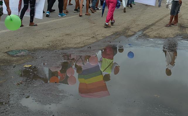 1st Batangan Pride15