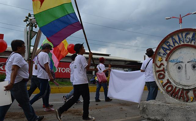 1st Batangan Pride16