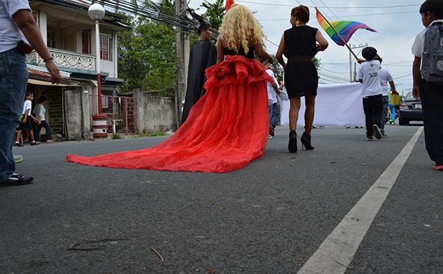 1st Batangan Pride17