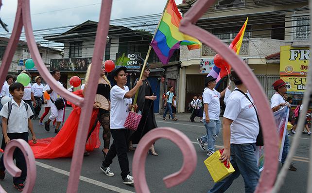 1st Batangan Pride18