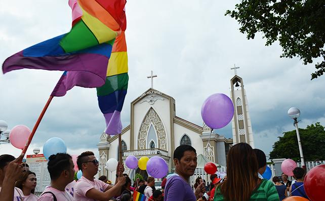 1st Batangan Pride20