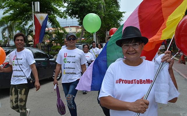 1st Batangan Pride3