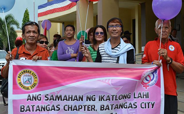 1st Batangan Pride4