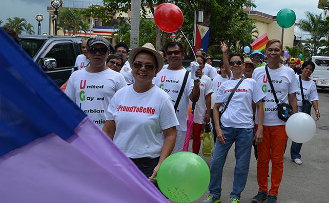 1st Batangan Pride5