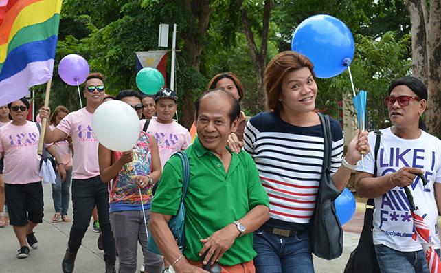 1st Batangan Pride7