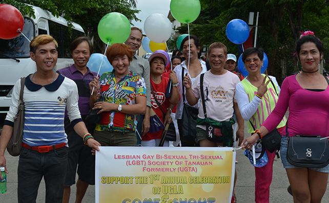 1st Batangan Pride9