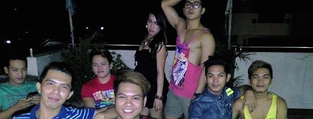 Cavite Smart Guys3