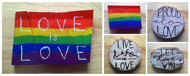 Love is Love1