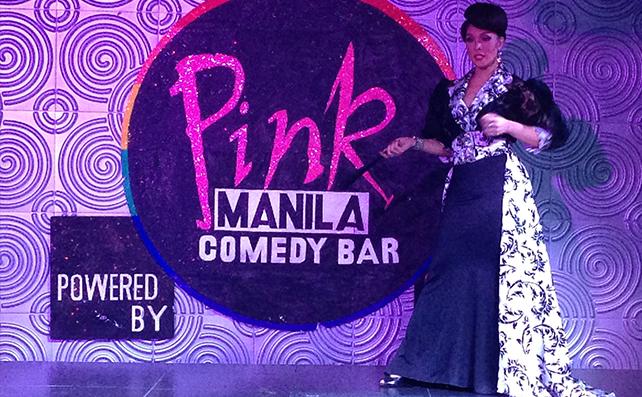 Pink Manila3