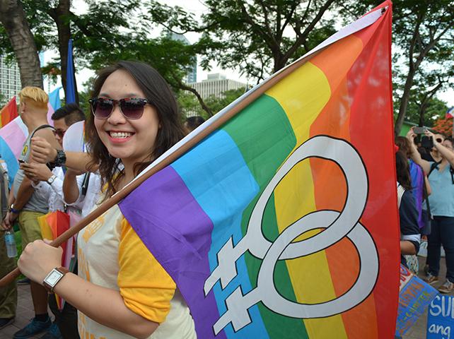 Pride 2015-10