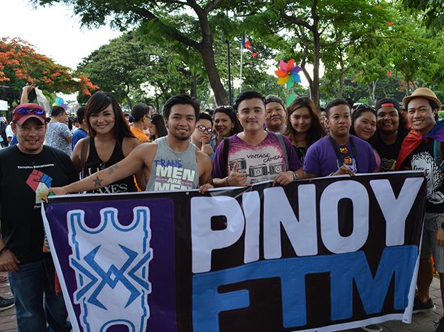 Pride 2015-12