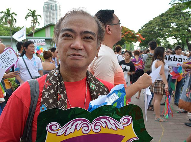 Pride 2015-13