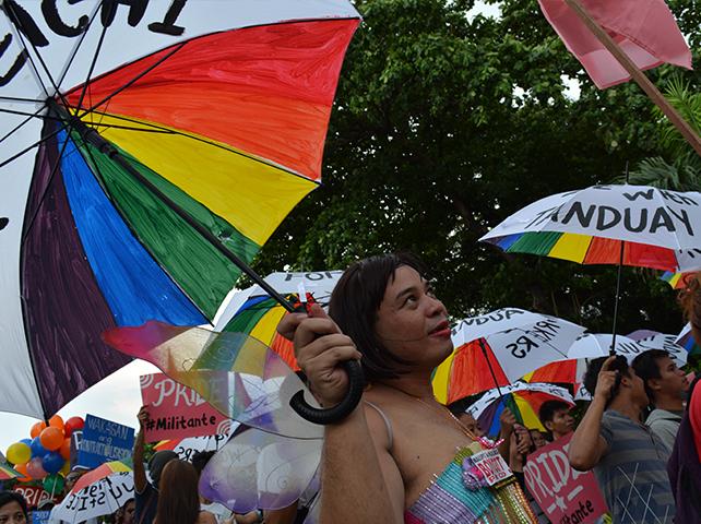 Pride 2015-15