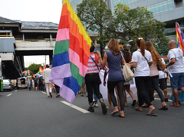 Pride 2015-17