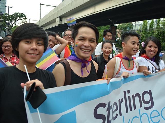 Pride 2015-18