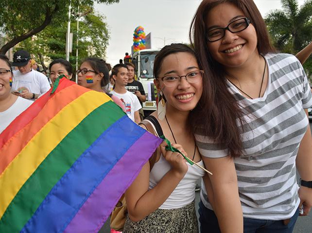 Pride 2015-19