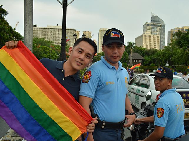 Pride 2015-22