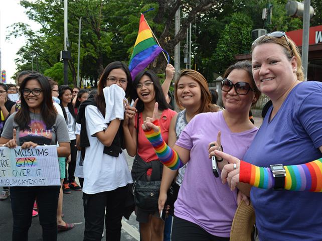 Pride 2015-24