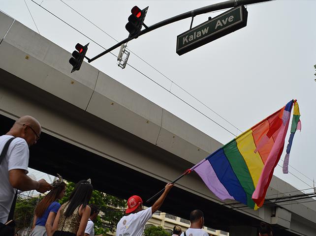 Pride 2015-25