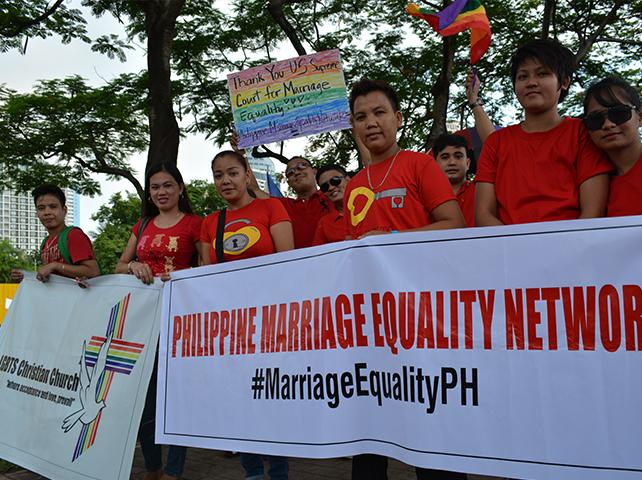 Pride 2015-3