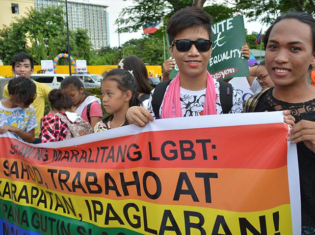 Pride 2015-4