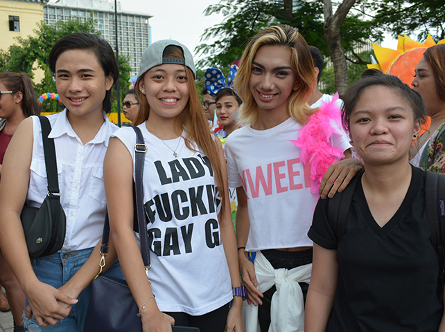 Pride 2015-7