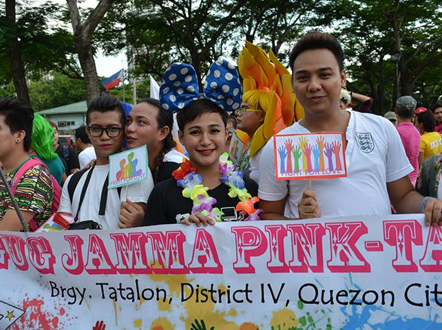 Pride 2015-8