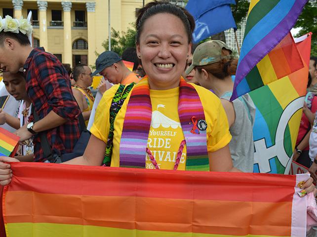 Pride 2015-9