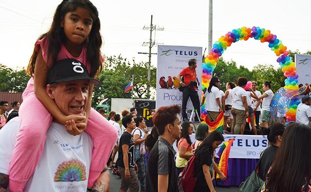 Pride2015-19