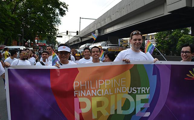 Pride2015-23