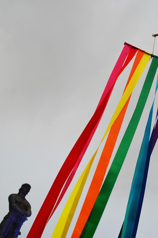 Pride2015-27